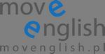 www.movenglish.pl – Pracownia angielskiego