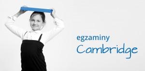 3 egzamin cambridge_ ksiazka naglowie